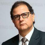 Francisco Ismodes - Presidente Ejecutivo FOROMIN+D
